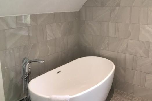 bath-hp