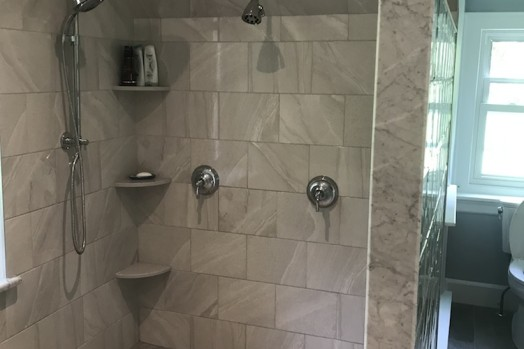 inside-shower-2