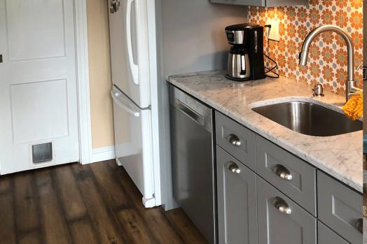 [portfolio]kitchen-fridge
