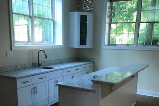 [portfolio]kitchen-marblecounters