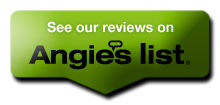 Angies_list_WebBadges