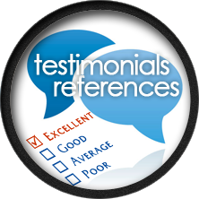 testimonials-references-fp