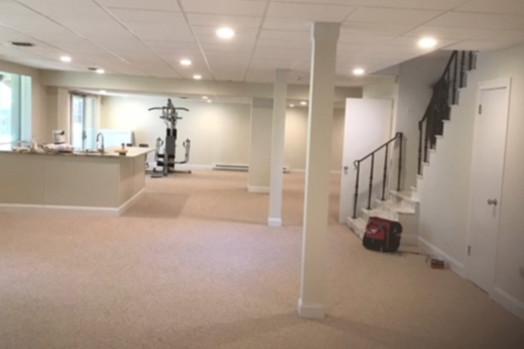 [portfolio]basement-pillars