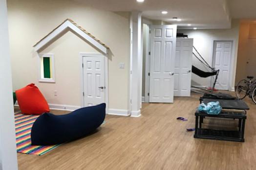 [portfolio]basement-playhouse