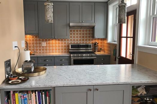 [portfolio]kitchen1