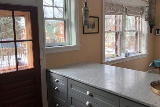 [portfolio]kitchenmarblecounter3