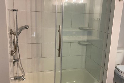 [h-s] bathroom