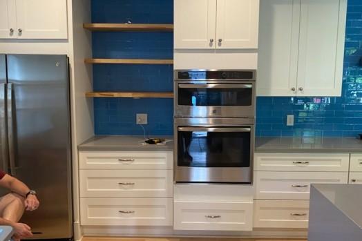 [h-s]blue-kitchen-2