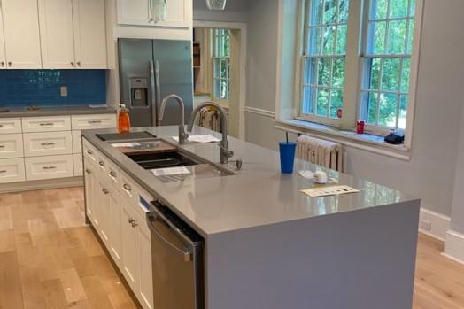 [h-s]blue-kitchen-3