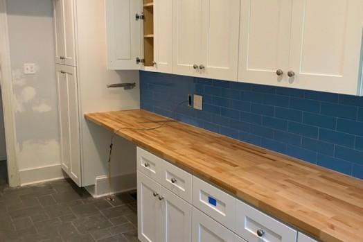 [h-s]blue-kitchen-4